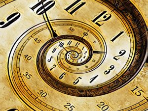 Read more about the article Time Zone Boundaries