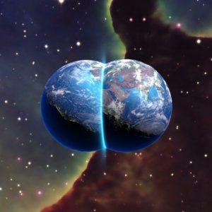 Happy Alternate Earth Day!